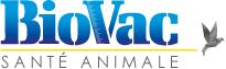 biovac-logo